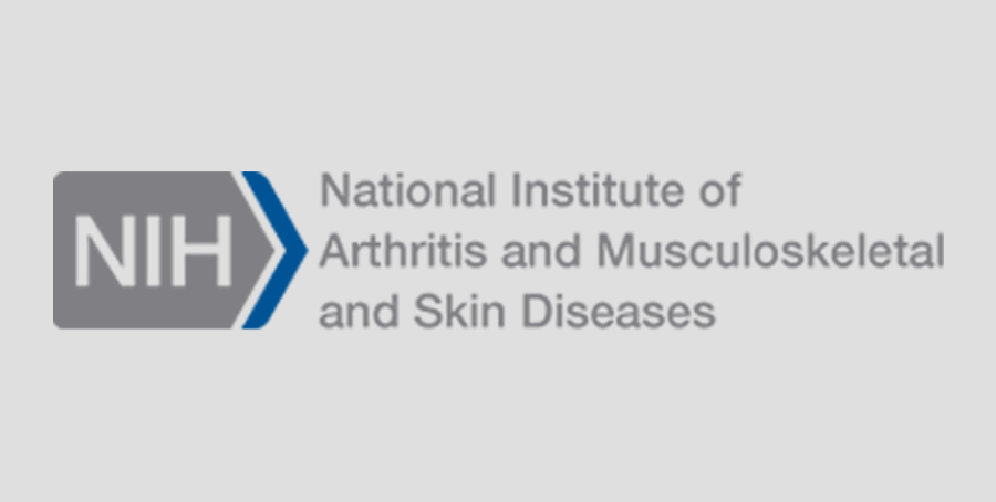 National Institute of Arthritis and Musculoskeletal and Skin Diseases