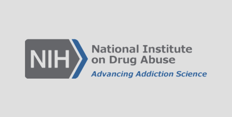 NIH National Institute of Drug Abuse. Advancing Addiction Science